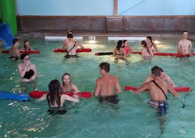 lifeguard-training_03