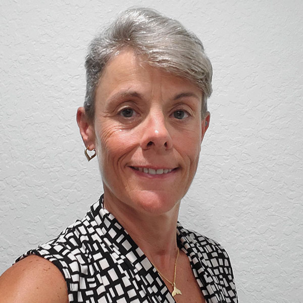 Carolyn Morley